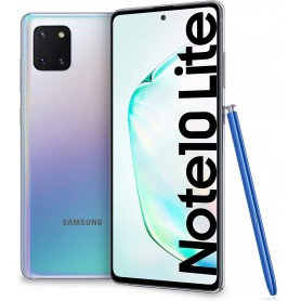 Samsung Galaxy Note 10 Lite TIM