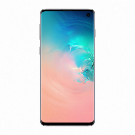 Samsung Galaxy S10 512 GB Prism White Tim