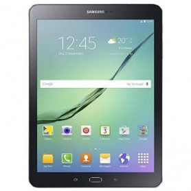 copy of Samsung Galaxy TAB S2 Nero - A