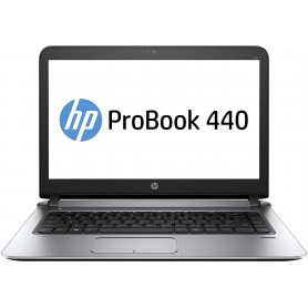 Notebook HP ProBook 440 G3 - A-