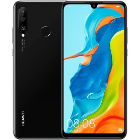 Huawei P30 Lite New Edition TIM