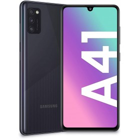 Samsung Galaxy A41 TIM