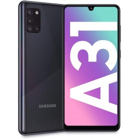 Samsung Galaxy A31 TIM